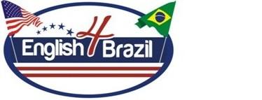 English 4 Brazil